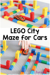LEGO-City-Maze-for-Cars-Pin-2