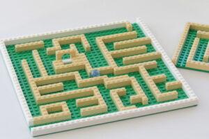 large-marble-run-Lego-500x333